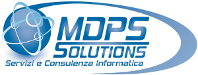 MDPS SOLUTIONS
